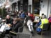 openingsrit-01-04-2012-mtc-de-hondsrug-006