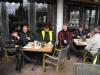 openingsrit-01-04-2012-mtc-de-hondsrug-007