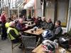 openingsrit-01-04-2012-mtc-de-hondsrug-008