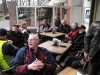 openingsrit-01-04-2012-mtc-de-hondsrug-009