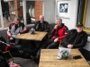 openingsrit-01-04-2012-mtc-de-hondsrug-010