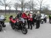 openingsrit-01-04-2012-mtc-de-hondsrug-014