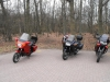 openingsrit-01-04-2012-mtc-de-hondsrug-016