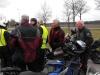 openingsrit-01-04-2012-mtc-de-hondsrug-017