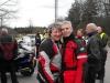 openingsrit-01-04-2012-mtc-de-hondsrug-019