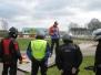 2012-04-14 Dibo Rijvaardigheidstraining