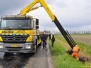 2012-04-22 Ongeluk Loppersum