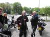 middagrit-13-05-2012-mtc-de-hondsrug-006