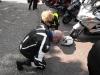 middagrit-13-05-2012-mtc-de-hondsrug-009