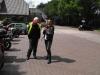 middagrit-13-05-2012-mtc-de-hondsrug-010
