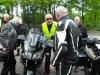middagrit-13-05-2012-mtc-de-hondsrug-011