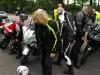 middagrit-13-05-2012-mtc-de-hondsrug-012
