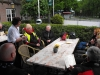 middagrit-13-05-2012-mtc-de-hondsrug-013