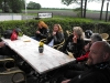 middagrit-13-05-2012-mtc-de-hondsrug-014