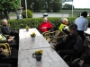 middagrit-13-05-2012-mtc-de-hondsrug-015