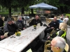 middagrit-13-05-2012-mtc-de-hondsrug-017