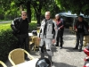 middagrit-13-05-2012-mtc-de-hondsrug-019
