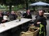 middagrit-13-05-2012-mtc-de-hondsrug-021