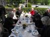 middagrit-13-05-2012-mtc-de-hondsrug-024