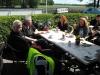 middagrit-13-05-2012-mtc-de-hondsrug-025