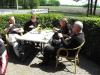 middagrit-13-05-2012-mtc-de-hondsrug-026