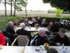 middagrit-13-05-2012-mtc-de-hondsrug-027