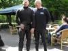 middagrit-13-05-2012-mtc-de-hondsrug-028