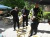 middagrit-13-05-2012-mtc-de-hondsrug-029