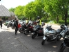 middagrit-13-05-2012-mtc-de-hondsrug-031