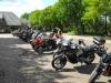 middagrit-13-05-2012-mtc-de-hondsrug-032