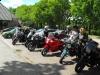 middagrit-13-05-2012-mtc-de-hondsrug-033