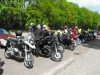 middagrit-13-05-2012-mtc-de-hondsrug-034