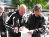 middagrit-13-05-2012-mtc-de-hondsrug-039