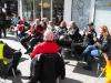 middagrit-13-05-2012-mtc-de-hondsrug-040