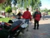 toerrit-17-07-2012-008