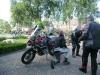 toerrit-17-07-2012-013