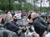 toerrit-17-07-2012-022