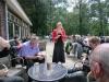 toerrit-17-07-2012-025