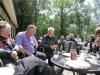 toerrit-17-07-2012-029