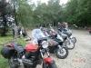 toerrit-17-07-2012-030