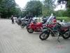 toerrit-17-07-2012-031