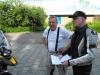 avondrit-mtc-zaterdag-07-07-2012-007