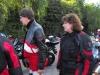 avondrit-mtc-zaterdag-07-07-2012-011
