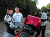 avondrit-mtc-zaterdag-07-07-2012-013