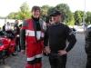 avondrit-mtc-zaterdag-07-07-2012-014