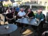 avondrit-mtc-zaterdag-07-07-2012-015