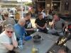 avondrit-mtc-zaterdag-07-07-2012-016