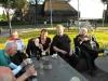 avondrit-mtc-zaterdag-07-07-2012-017