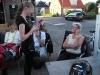 avondrit-mtc-zaterdag-07-07-2012-018