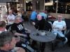 avondrit-mtc-zaterdag-07-07-2012-019